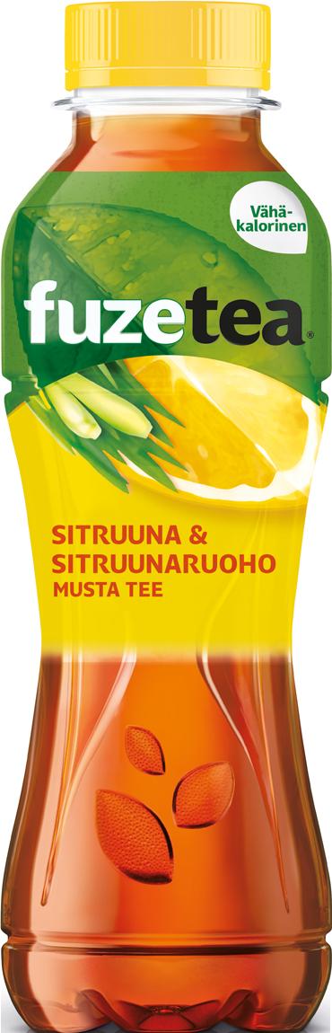 Sitruuna Olut